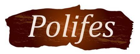 Polifes Logo